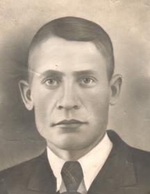 Автушенко Сергей Акимович