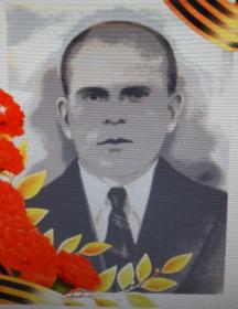 Кривохижин Михаил Филиппович