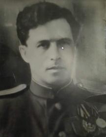 Ламакин Юлий Гаврилович