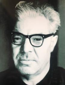 Щукин Борис Николаевич
