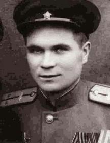 Малярчук Александр Васильевич