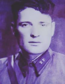 Бутусов Иван Алексеевич