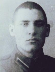 Добринский Владимир Александрович