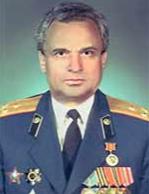 Кутепов Александр Потапович