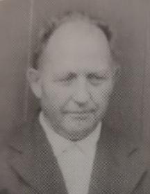 Шальнев Александр Тимофеевич