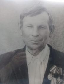 Мелихов Артём Петрович