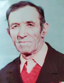 Лепский Николай Григорьевич