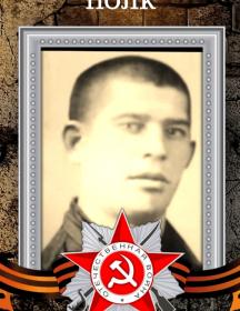Фурсов Сергей Иванович