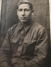 Макаров Владимир Николаевич