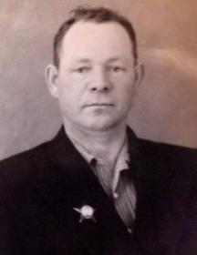 Карнаушенко Николай Федорович