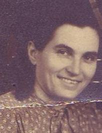 Сирота Раиса Ивановна