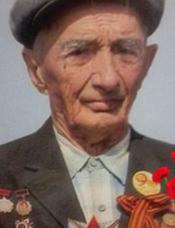 Молочков Евгений Петрович