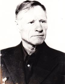 Васюк Игорь Александрович