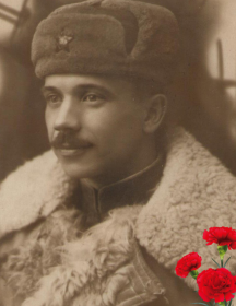 Соколов Александр Иванович