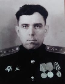 Денисов Василий Петрович