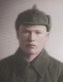 Головин Михаил Александрович