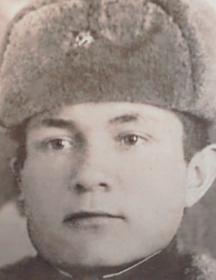Слободчиков Яков Петрович