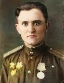 Глотов Иван Ильич