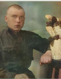 Замотин Трифон Якимович