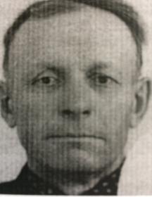 Потиханов Алексей Павлович