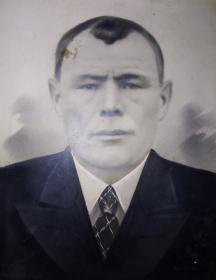 Чернышев Дмитрий Акимович