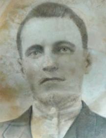 Шелков Василий Павлович
