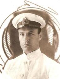 Филипычев Иван Васильевич
