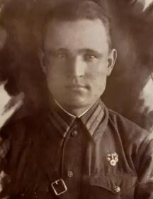 Борисов Ефим Алексеевич