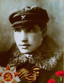Александровский Александр Николаевич