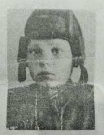 Мугутасимов Шайхулла Шагалеевич