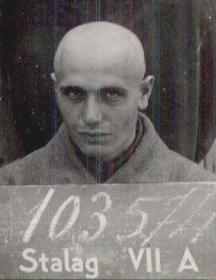 Гулин Анатолий Алексеевич