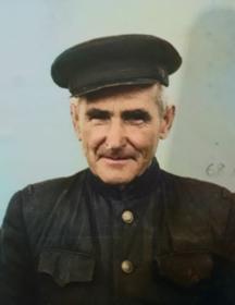 Кудряшов Вячеслав Григорьевич