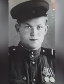 Трифонов Анатолий Константинович