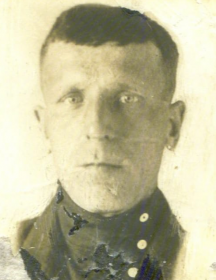 Ларкин Михаил Николаевич