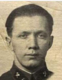 Павлов Виктор Леонтьевич