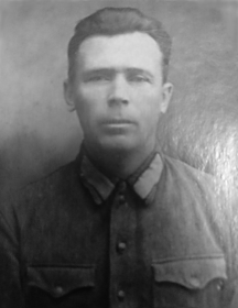 Лисин Александр Игнатьевич