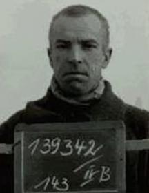 Гусев Андрей Никитович