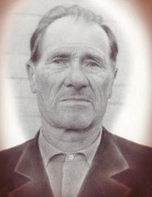 Насонов Иван Петрович