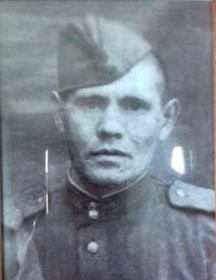 Деликамов Газалий Измайлович