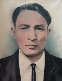 Дусалиев Сарсен Джардимович