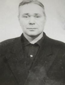 Гришковцов Иван Евтихович