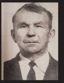 Маслов Николай Николаевич