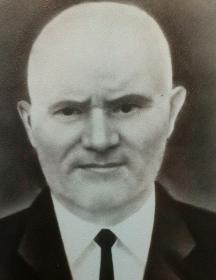 Данилушкин Пантелей Федорович