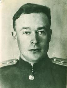 Ермолаев Николай Иванович
