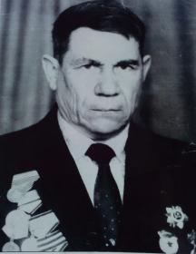 Ладыжников Юрий Гермонович