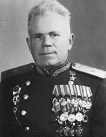 Осадчий Александр Петрович