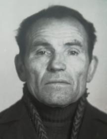 Кириллов Иван Андреевич