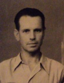Филиппов Андрей Дмитриевич