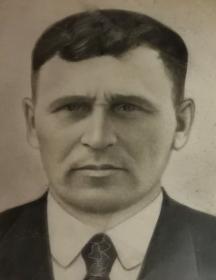 Краснов Николай Степанович