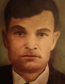 Яичников Иван Антонович